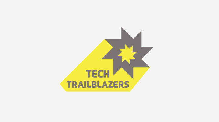 Signafire Named a Finalist in Tech Trailblazers Awards; Steve Davis nominated as CxO of the Year